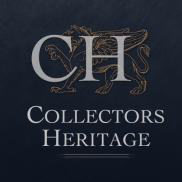 Collectors-Heritage-Logo