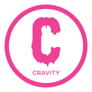 Cravity-Cafe-Logo