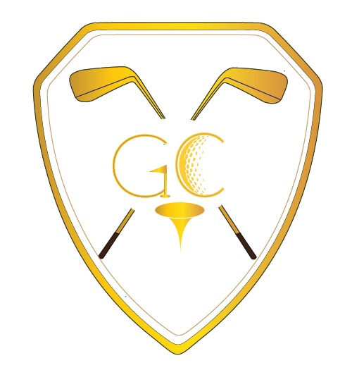 Golfers-Connect-Logo